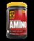 Amino (600 tab) - фото 6223