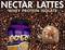 Nectar Lattes (907 gr) - фото 6226