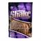 Whey Shake (2270 gr) - фото 6252