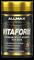 Vitaform (60 tab) - фото 6316