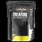 Creatine (1000 gr) - фото 6609